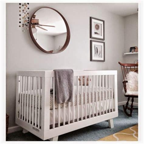 Unisex Nursery Curtains Best 25 Gender Neutral Nurseries Ideas On Nursery Baby Room And Nursery Decor