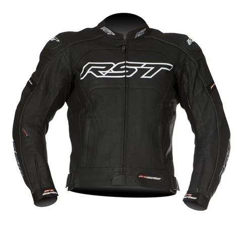 sport bike leathers 21 best images about leather motorcycle jackets on