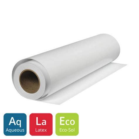 inkjet printable fabric australia fab 6 polyester inkjet fabric for inkjet printers