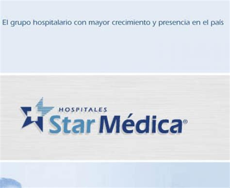 imagenes medicas en aguascalientes star medica maltrato aguascalientes aguascalientes mexico