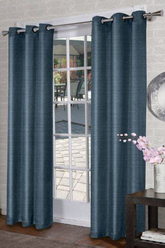 jaclyn love curtains pin by catriona s on window treatments pinterest