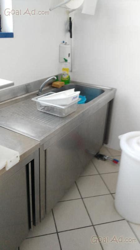 Banchi Macelleria Usati by Attrezzi Lavoro Macelleria Banchi Frigo Bilancia Cerca