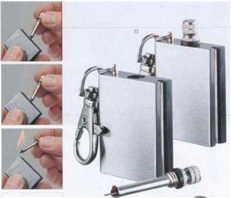 Jual Sho Metal jual korek api unik bisa dipakai jutaan kali kaskusbca shop
