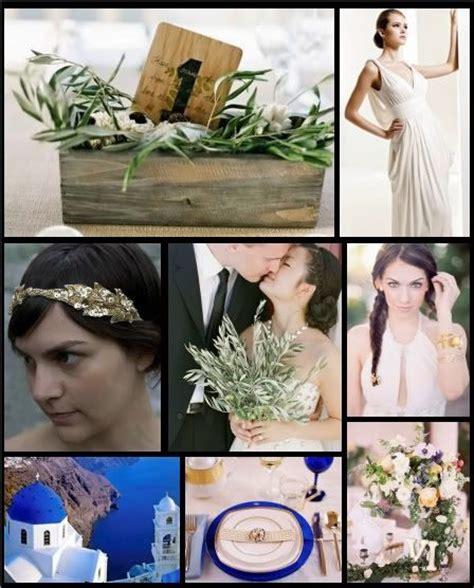17 best ideas about wedding theme on wedding grecian wedding and