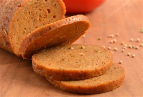seitan alimento seitan un alimento ideal para los vegetarianos bellnu