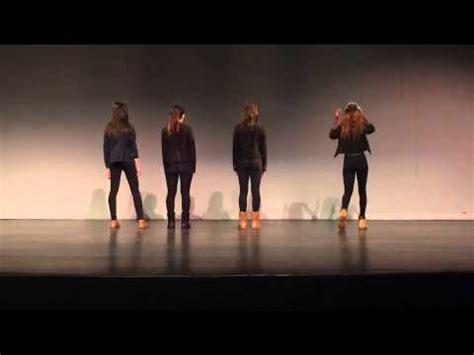 tutorial dance miss a i dont need a man bts cypher pt3 miss a i dont need a man dance