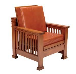 wrights furniture copeland furniture lloyd wright frank lloyd wright and