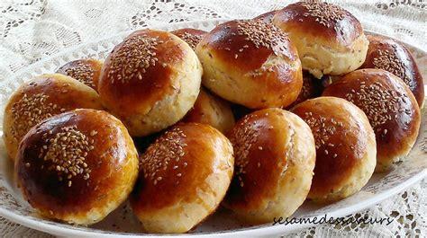 recette de cuisine marocaine facile et rapide