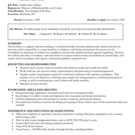 ndt resume targer golden dragon co