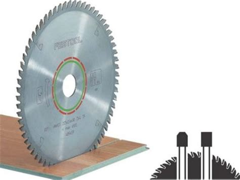 Circular Saw Blade For Laminate Countertop by Festool Circular Saw Blades