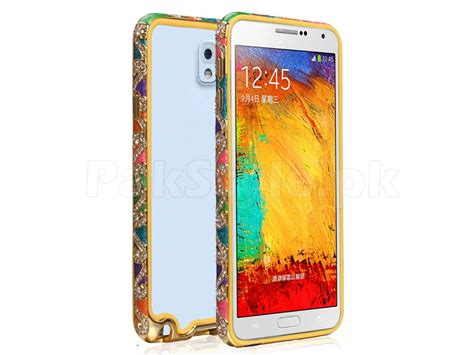 Ac Samsung 3 4 Pk Second samsung galaxy note 3 bumper cover price in pakistan m002297 check prices specs