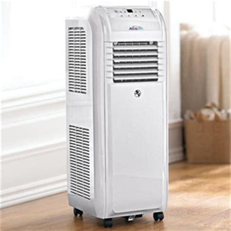 sears air conditioner service canada arcticaire 174 8 000 btu portable air conditioner sears