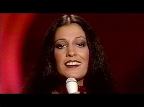 theme song rita 7 best images about rita coolidge on pinterest videos