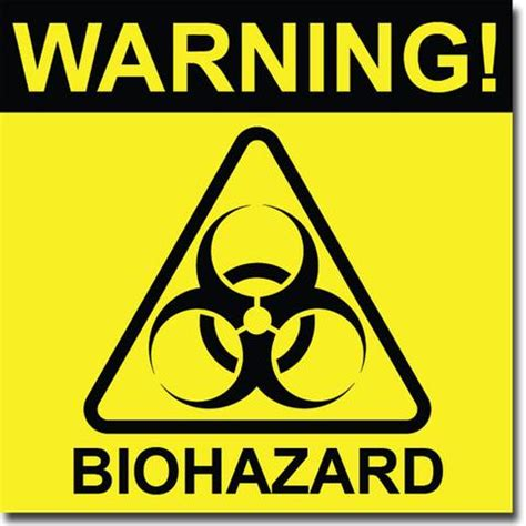 biohazard logo tutorial video copilot 1000 images about halloween on pinterest skeleton