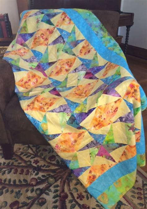 Handmade Quilt Tops For Sale - 13 best images about vintage quilts and quilt tops for