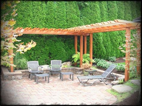 large backyard landscaping ideas size of garden design small backyard landscaping