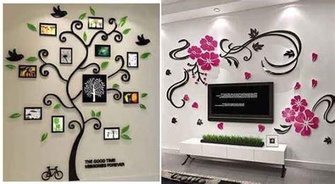 wallpaper keren untuk anak muda gambar 3d nyata gambar c