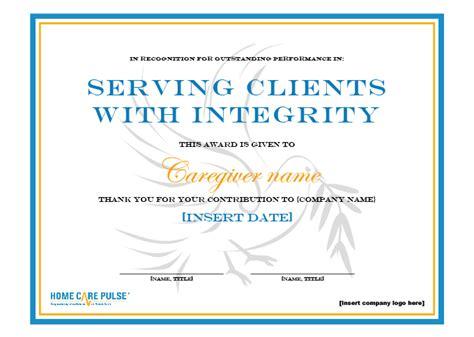 landscape certificate templates landscape certificate templates imts2010 info
