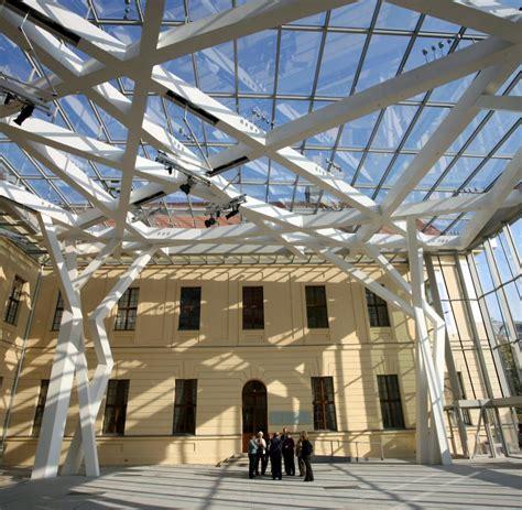 berlin architekt architekt libeskind quot berlin braucht moderne