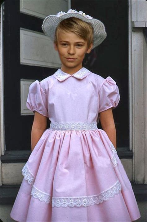 dainty little sissy boys in dresses 97 best halloween dressed as a girl or woman images on