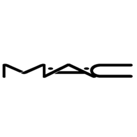 Mac Makeup Gift Card - mac cosmetics coupons 2018 top coupon code 20 off