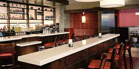 how to build a commercial bar top 10 inspiring restaurant bars with modern flair