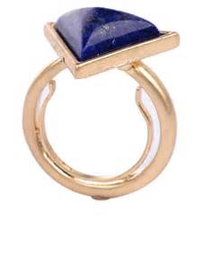 pin mood ring shop cheap high school class rings best