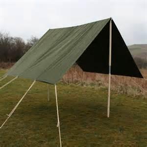 tent berth definition tent cing