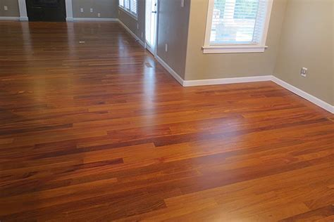 how to clean bruce hardwood floors 28 images how to