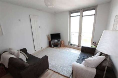 1 bedroom to rent in manchester 1 bedroom apartment to rent in leftbank manchester m3
