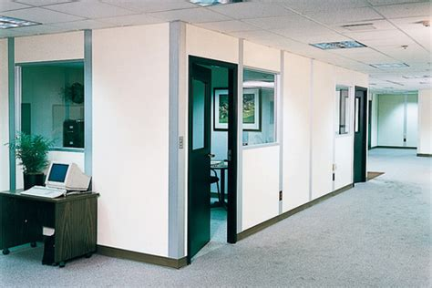 Top 10 Sound Bar Systems Portafab Modular Office Partitions