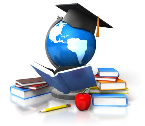 education images benefits of the education industry email lists