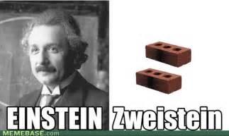 Funny German Memes - disco pogo german memes