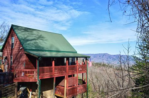 3 bedroom cabins in pigeon forge tn 3 amazing reasons to stay in our 3 bedroom cabins for rent