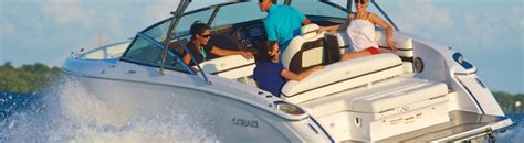 cobalt boats for sale vancouver cobalt boats river city boat sales marine services