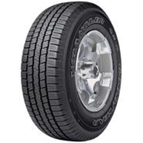 general tires incredible confidence  extreme conditions  sears