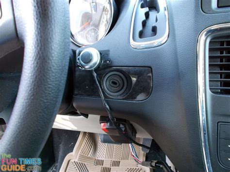 diy electric brake controller how to wire