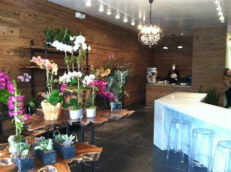 design house decor floral park ny charming flower shops flirty fleurs the florist blog