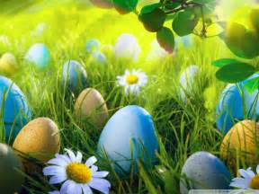 Easter Backgrounds ? 41  Free Printable PSD, EPS, Format