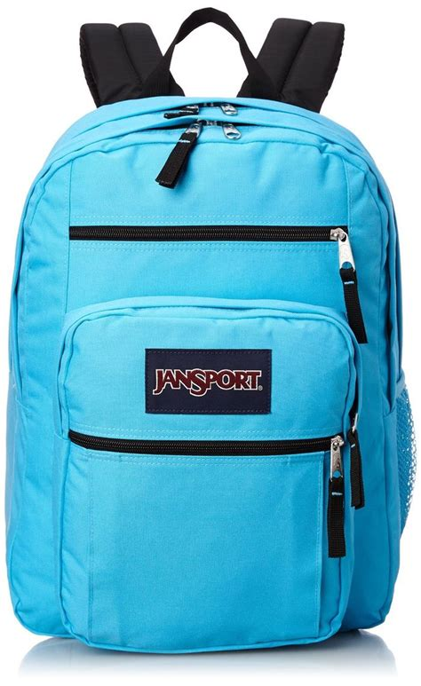 most comfortable backpack most comfortable backpacks for college students with a
