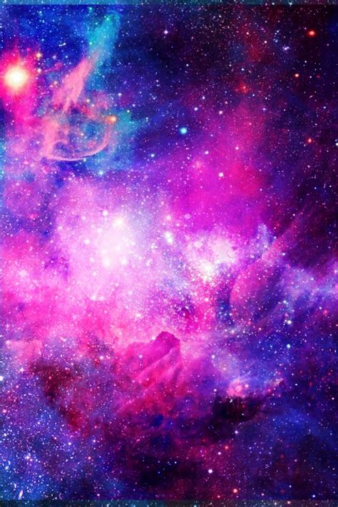 colorful wallpaper we heart it colorful galaxy quotes quotesgram