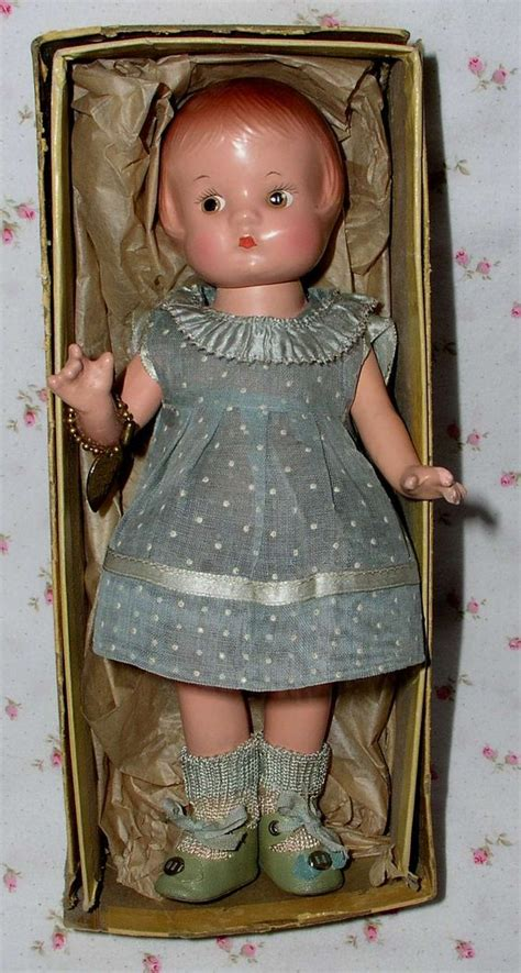 composition dolls 1930s 1930s composition and dolls on