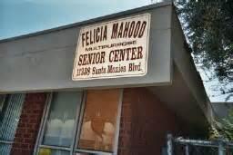 lax scrabble felicial mahood senior center 11338 santa