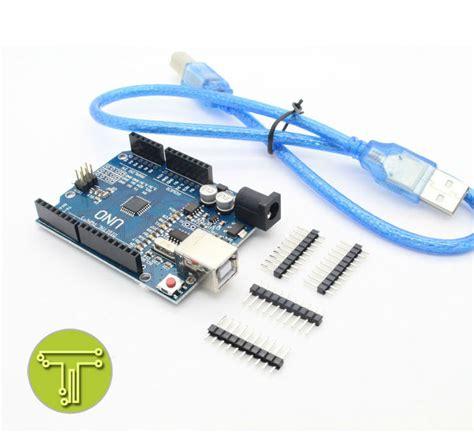 Arduino Cnc Shield V3 4 Driver A4988 arduino uno r3 cnc shield v3 4 pcs a4988 pololu