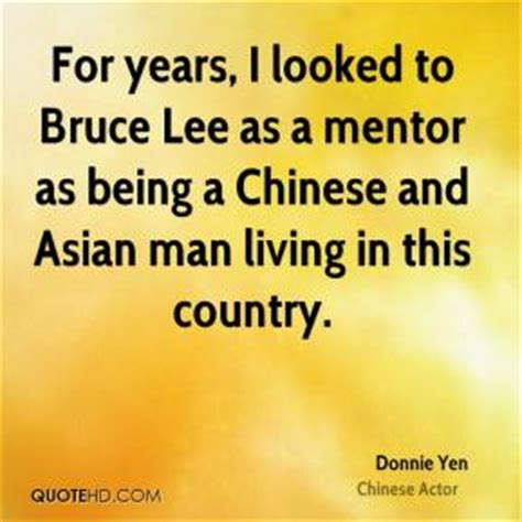quotes about being a mentor quotesgram quotes about being a mentor quotesgram
