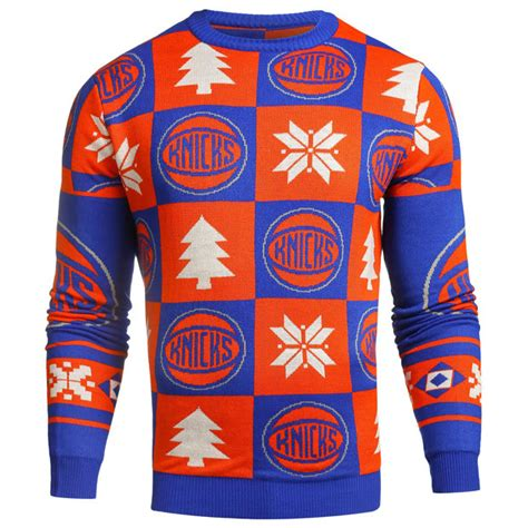 Sweater Jumper Nba Usa jumper day 2016 best festive sweaters to get you into the spirit daily