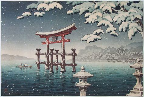 japanese art prints google search japanese art https www google es search q ukiyoe ukiyo e