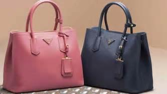 prada handbags fall winter collection 2017