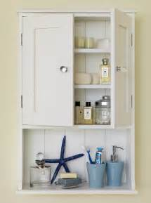 storage cabinet for bathroom ideas throughout amazing rustic design awesome inside
