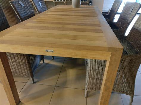 zitmeubelen coupe fabrieksverkoop in houthulst met openingsuren meubelen